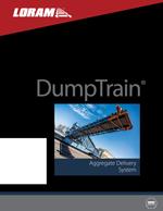 LMOW DumpTrain Brochure