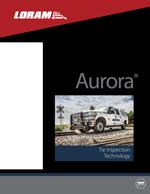 LTI Aurora Brochure