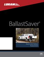 LTI Ballast Saver Brochure