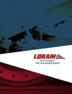 LTI Friction Management Brochure
