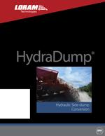 LTI HydraDump Brochure