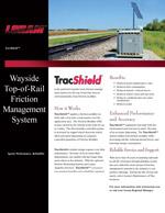 TracShield Specs cover
