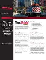 TracShield Transit spec cover
